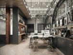 อาร์โค่ โฮมออฟฟิศ (Arco Home Office) ภาพที่ 07/10
