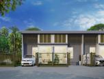 บ้านลุมพินี ทาวน์วิลล์ รังสิต - คลอง 2 (BaanLumpini Town Ville Rangsit - Klong 2) ภาพที่ 04/13