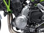 Kawasaki Z 650 ABS คาวาซากิ แซด ปี 2016 ภาพที่ 09/20