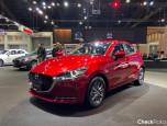 Mazda 2 XDL Sport HB มาสด้า ปี 2019 ภาพที่ 17/20