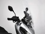 Honda X-ADV MY18 ฮอนด้า เอ็กซ์-เอดีวี ดีซีที ปี 2018 ภาพที่ 07/26