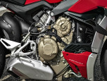 Ducati Streetfighter V4S ดูคาติ สตรีตไฟเตอร์ ปี 2019 ภาพที่ 01/10