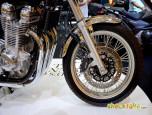 Honda CB 1100 EX ฮอนด้า ปี 2014 ภาพที่ 10/14