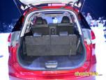 Nissan X-Trail 2.5 V 4WD Sunroof นิสสัน เอ็กซ์-เทรล ปี 2014 ภาพที่ 20/20