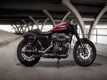 Harley-Davidson Sportster Roadster MY2019 ฮาร์ลีย์-เดวิดสัน สปอร์ตสเตอร์ ปี 2019 ภาพที่ 3/4