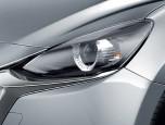 Mazda 2 1.3 E Sport HB มาสด้า ปี 2019 ภาพที่ 03/10
