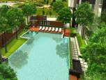 บ้านวิววิมาน (ฺBaan View Viman) ภาพที่ 02/16