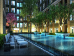 ดีคอนโด แคมปัส รีสอร์ท ราชพฤกษ์-จรัญ 13 (dcondo Campus Resort Ratchapruek) ภาพที่ 5/5