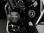 Triumph Street Triple 765 RS ไทรอัมพ์ สตรีท ทริบเปิ้ล ปี 2017 ภาพที่ 7/7