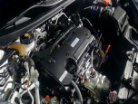 Honda CR-V 2.4 E i-VTEC 2WD ฮอนด้า ซีอาร์-วี ปี 2017 ภาพที่ 07/19