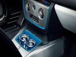 Rolls-Royce Phantom Drophead Coupe Waterspeed Collection โรลส์-รอยซ์ ปี 2015 ภาพที่ 6/8