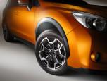 ซูบารุ Subaru XV 2.0i Premium เอ็กวี ปี 2012 ภาพที่ 06/16