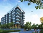 เดอะ วินเนอร์ คอนโดมิเนียม (The Winner Condominium) ภาพที่ 1/8