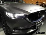Mazda CX-5 2.0 C MY2018 มาสด้า ปี 2017 ภาพที่ 02/10