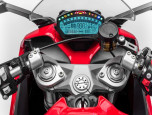 Ducati SuperSport S Performance ดูคาติ ซูเปอร์สปอร์ต ปี 2017 ภาพที่ 02/19