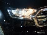 Ford Ranger Double Cab 2.2L XLT Hi-Rider 6 MT MY18 ฟอร์ด เรนเจอร์ ปี 2018 ภาพที่ 1/7