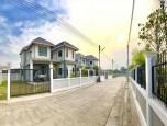 บ้านเพ แลนด์ แอนด์ เฮ้าส์ (Ban Phe Land and Houses) ภาพที่ 4/4