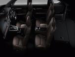 Mazda CX-8 2.5 S SKYACTIV-G 7 Seat มาสด้า ปี 2019 ภาพที่ 16/20