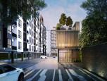 แมกซ์ซี่ คอนโดมิเนียม (MAXXI Condominium) ภาพที่ 1/6