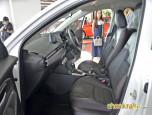 Mazda 2 Sedan XD High Plus L AT มาสด้า ปี 2017 ภาพที่ 08/16