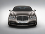 Bentley Flying Spur W12 Standard เบนท์ลี่ย์ ฟลายอิ้ง สเพอร์ ปี 2013 ภาพที่ 01/18