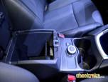 Nissan X-Trail 2.5 V 4WD Sunroof นิสสัน เอ็กซ์-เทรล ปี 2014 ภาพที่ 17/20
