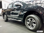 Mazda BT-50 PRO DoubleCab 4X4 3.2 R ABS/DSC/Leather AT มาสด้า บีที-50โปร ปี 2018 ภาพที่ 11/15