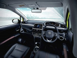 Toyota Sienta 1.5 V โตโยต้า เซียนต้า ปี 2019 ภาพที่ 08/18