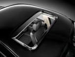 Nissan Sylphy 1.6 DIG Turbo นิสสัน ซีลฟี่ ปี 2015 ภาพที่ 06/20