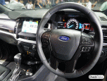 Ford Everest 2.0L Bi-Turbo Titanium+ 4X4 AT ฟอร์ด เอเวอเรสต์ ปี 2018 ภาพที่ 04/13