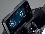 Honda CB 500F MY19 ฮอนด้า ปี 2018 ภาพที่ 4/6