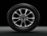 Mazda 2 Sports XD AT มาสด้า ปี 2017 ภาพที่ 4/4