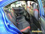Subaru WRX STI 2.5 Turbo AWD 6MT ซูบารุ ดับเบิ้ลยูอาร์เอ็กซ์ ปี 2014 ภาพที่ 18/20