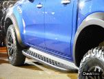 Ford Ranger RAPTOR ฟอร์ด เรนเจอร์ ปี 2018 ภาพที่ 06/15