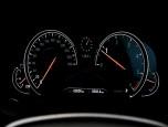 BMW Series 5 520d Sport บีเอ็มดับเบิลยู ซีรีส์5 ปี 2017 ภาพที่ 11/12
