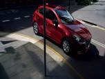 Mazda 2 XDL Sport HB มาสด้า ปี 2019 ภาพที่ 09/20