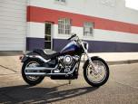 Harley-Davidson Softail Low Rider MY2019 ฮาร์ลีย์-เดวิดสัน ซอฟเทล ปี 2019 ภาพที่ 4/4