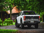 Chevrolet Colorado Trail Boss 4X2 MT เชฟโรเลต โคโลราโด ปี 2019 ภาพที่ 08/20