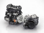 Volvo S90 T8 Twin Engine AWD Inscription วอลโว่ ปี 2017 ภาพที่ 20/20
