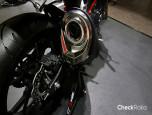 Honda CB 300R MY2018 ฮอนด้า ปี 2018 ภาพที่ 20/27