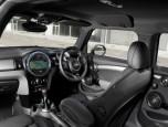 Mini Hatch 5 Door Cooper D มินิ แฮทช์ 5 ประตู ปี 2014 ภาพที่ 07/18