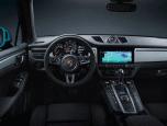 Porsche Macan Standard MY18 ปอร์เช่ มาคันน์ ปี 2018 ภาพที่ 3/7