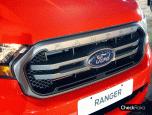 Ford Ranger Double Cab XL 2.2L 4x2 6MT ABS ฟอร์ด เรนเจอร์ ปี 2019 ภาพที่ 03/10