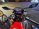 Honda CBR 150R ABS MY19 ฮอนด้า ซีบีอาร์ ปี 2019 ภาพที่ 15/20