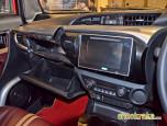Thairung Transformer II 2.4 2WD AT (ชุดแต่ง) ไทยรุ่ง ทรานส์ฟอร์เมอร์ส ทู ปี 2016 ภาพที่ 11/17