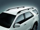 โตโยต้า Toyota Fortuner 3.0 V 2WD ฟอร์จูนเนอร์ ปี 2012 ภาพที่ 06/20