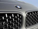 BMW Z4 sDrive30i M Sport MY19 บีเอ็มดับเบิลยู แซด4 ปี 2019 ภาพที่ 8/8