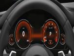 BMW Series 4 430i Convertible M Sport บีเอ็มดับเบิลยู ซีรีส์ 4 ปี 2017 ภาพที่ 07/12
