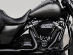 Harley-Davidson Touring Road King Special MY20 ฮาร์ลีย์-เดวิดสัน ทัวริ่ง ปี 2020 ภาพที่ 07/17