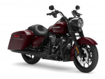 Harley-Davidson Touring Road King Special MY20 ฮาร์ลีย์-เดวิดสัน ทัวริ่ง ปี 2020 ภาพที่ 10/17
